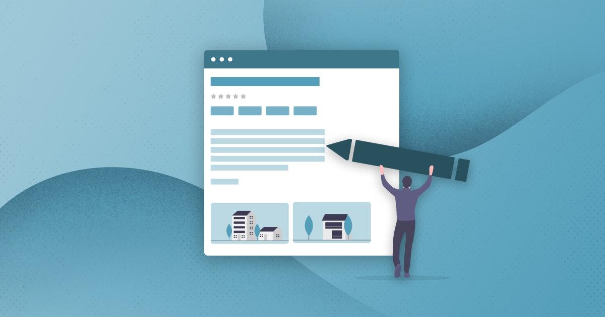 Qu'est Ce Que La Modification Directe De Google My Business Et Qu'est Ce Que Cela Signifie Pour Les Agences?
