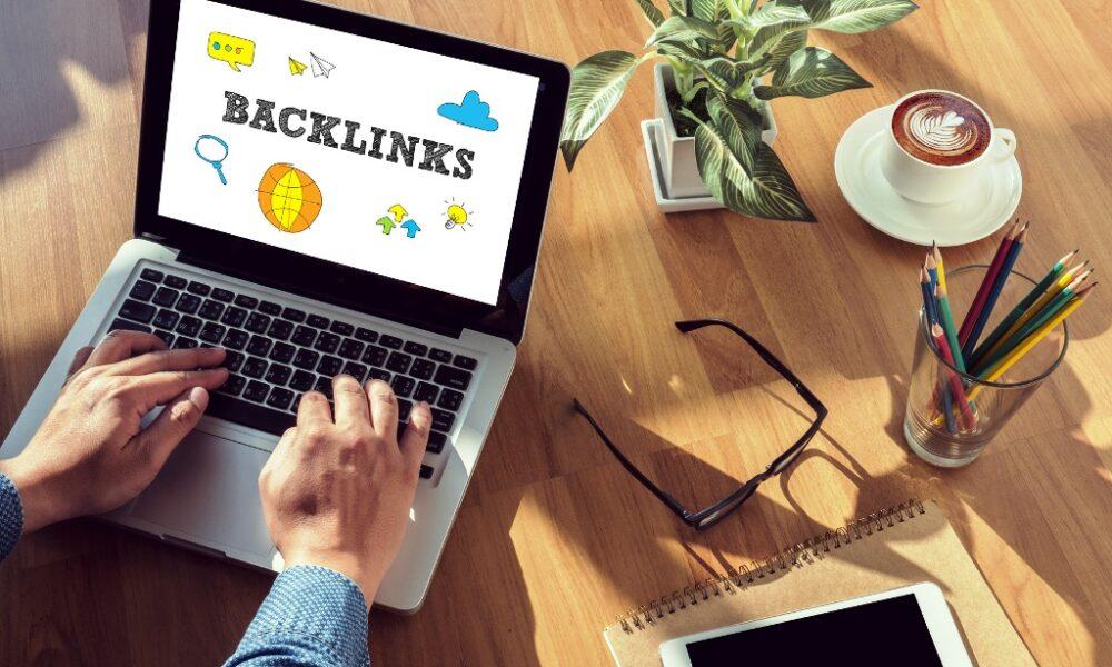 Achetez Des Backlinks Pour Automatiser Vos Sites Web Seo Link Building