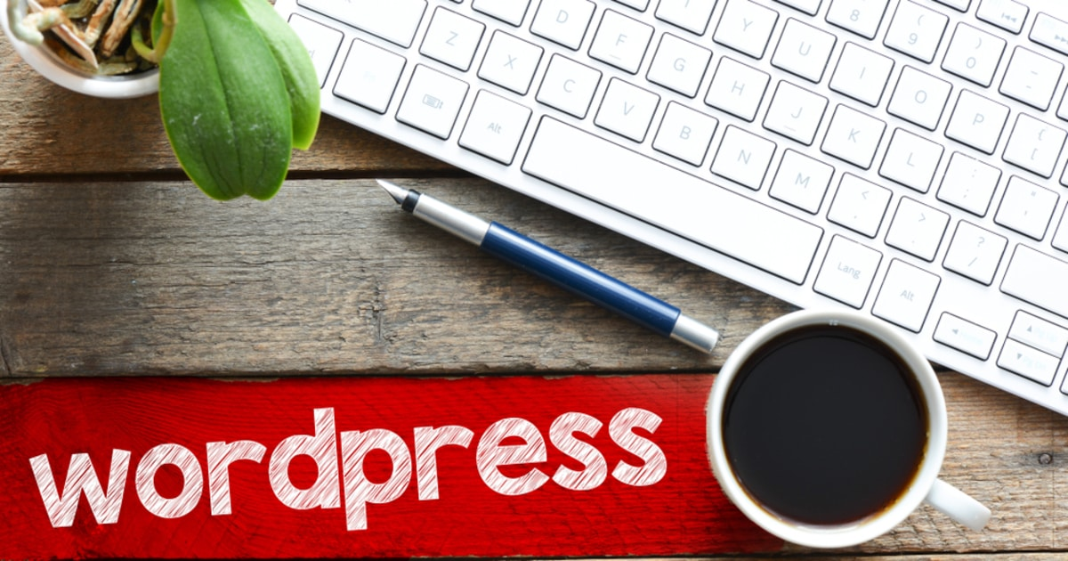 Plugin Wordpress Pour Renforcer La Protection Des Droits D'auteur En Horodatant Le Contenu Sur La Blockchain Eosio