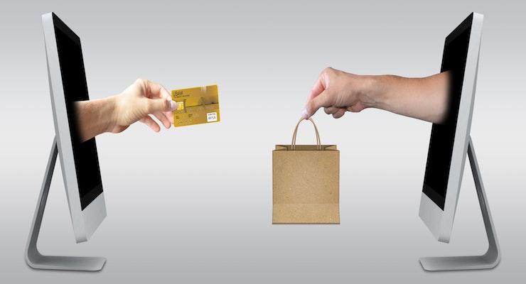 Comment Augmenter Vos Ventes De Commerce électronique En Dehors D'amazon