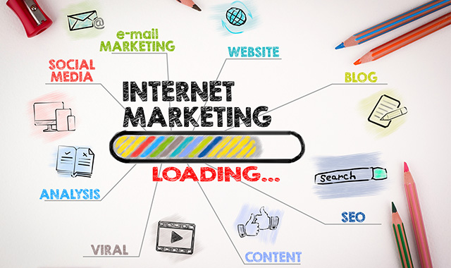 Un Outil D'automatisation Du Marketing Pour Les Pme