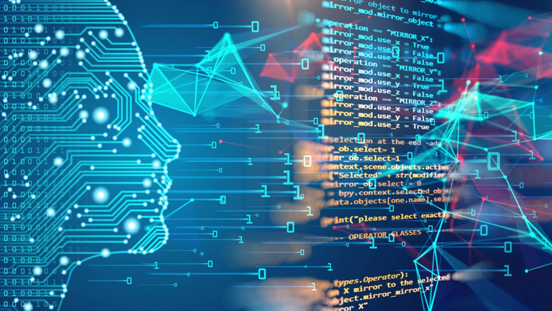 Top 5 Des Raisons De Combiner Votre Référencement Avec Le Machine Learning