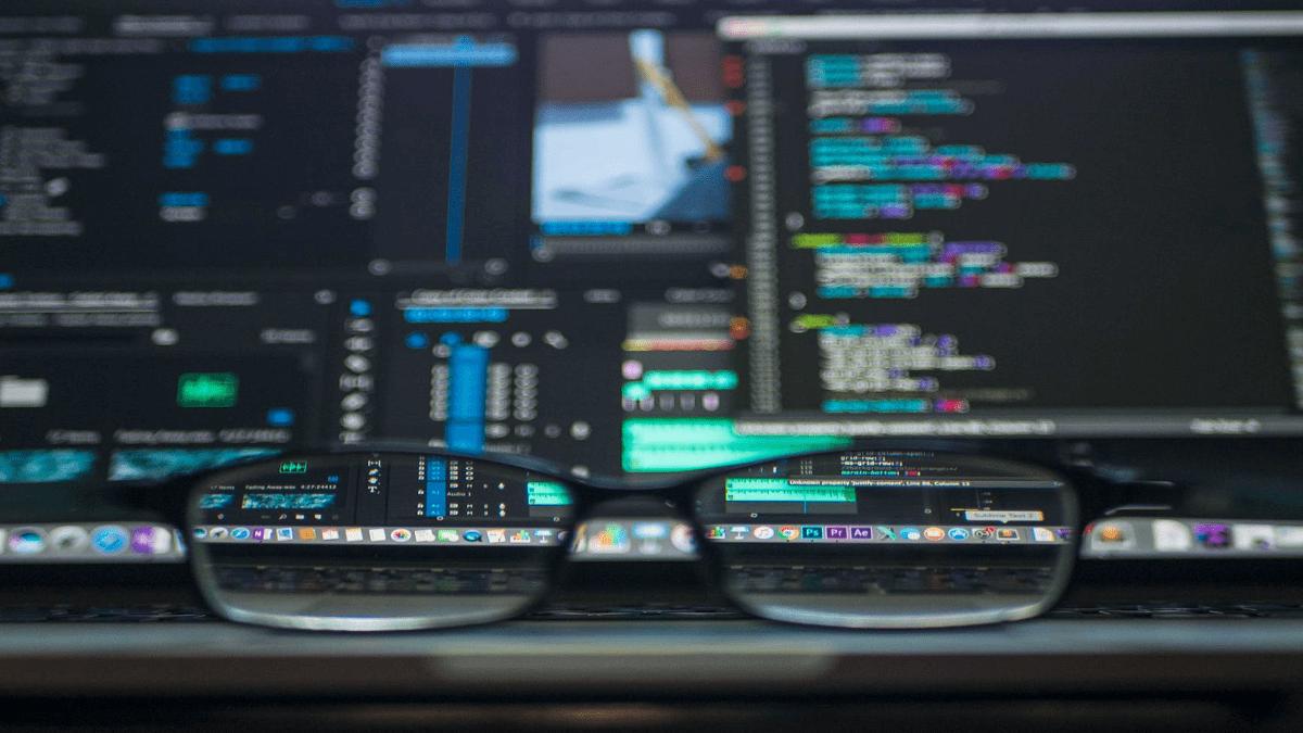 Wordpress: Une Plateforme Pour Un Référencement Réussi