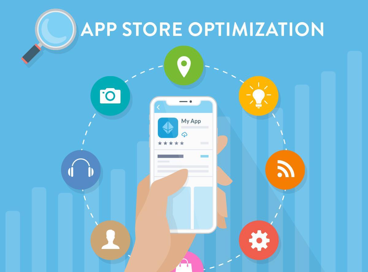 Pourquoi Avez Vous Besoin De L'optimisation De L'app Store?