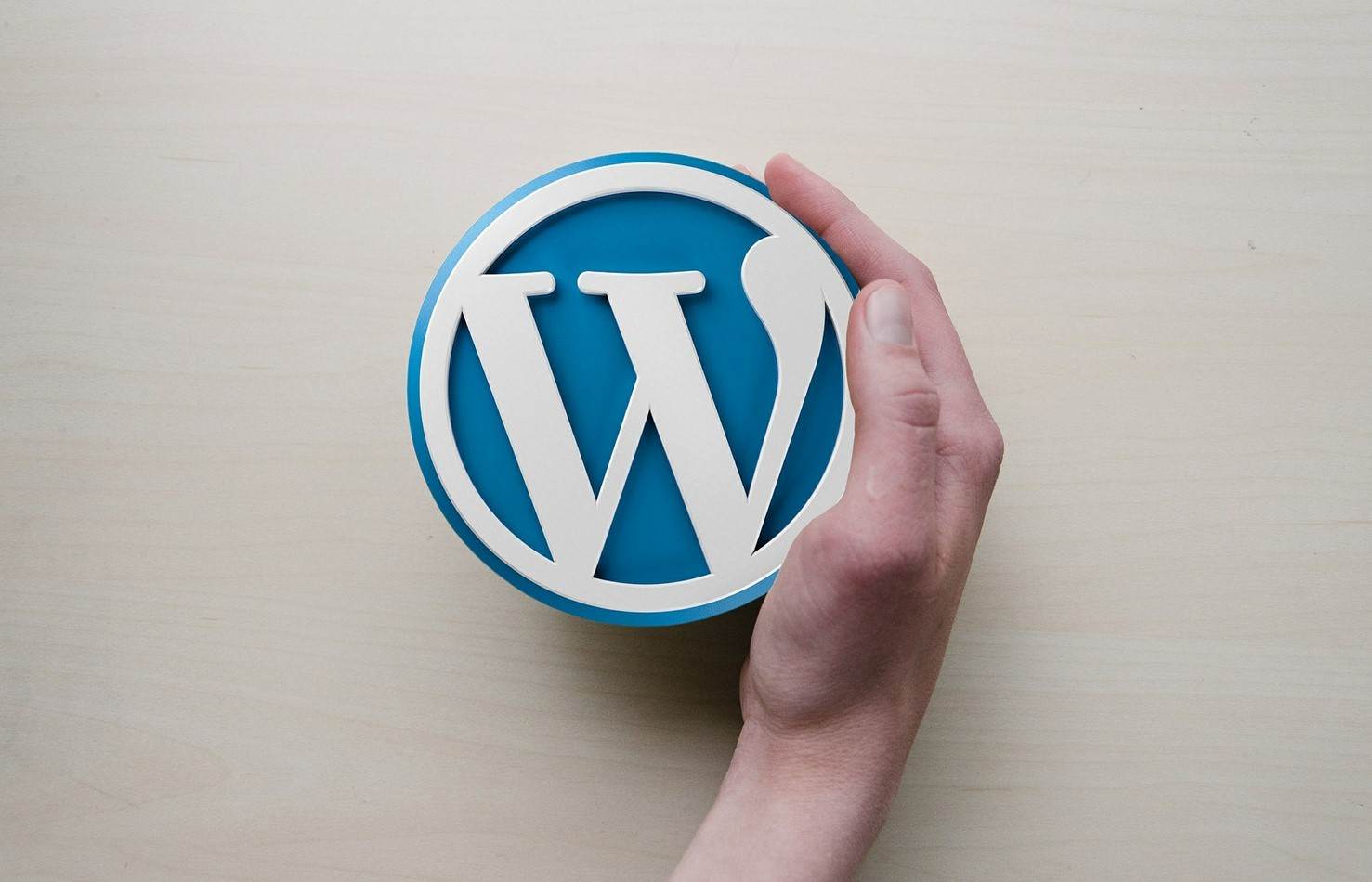Comment Embaucher Un Développeur Wordpress En 5 étapes Faciles