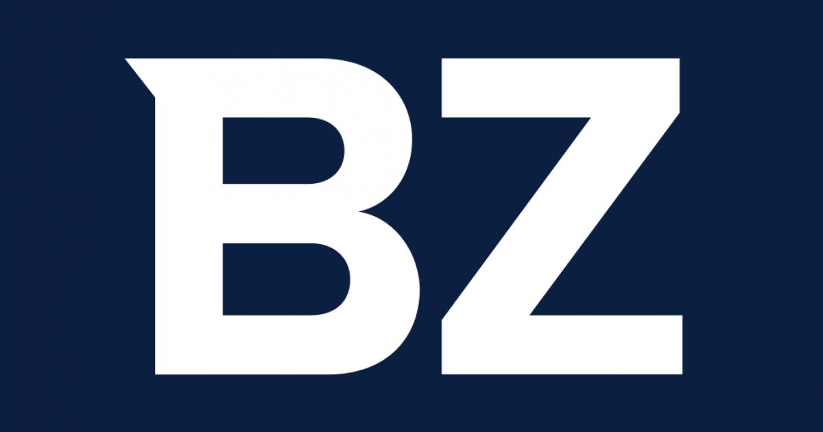 Gabriel Marketing Group Remporte Trois Prix Platine 2020 Marcom