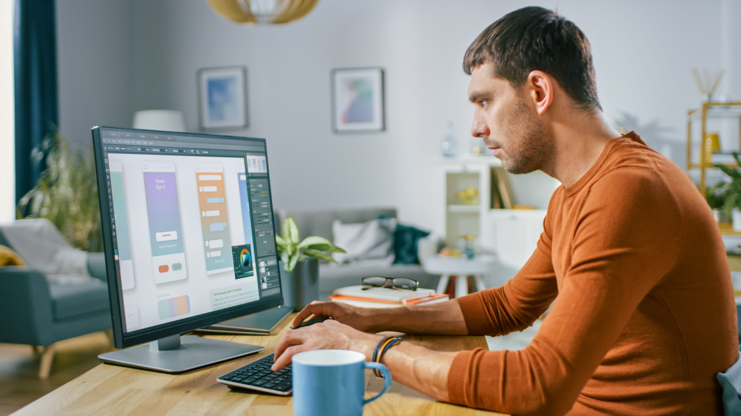How To Redesign Your Business' Website Without Damaging Its Seo