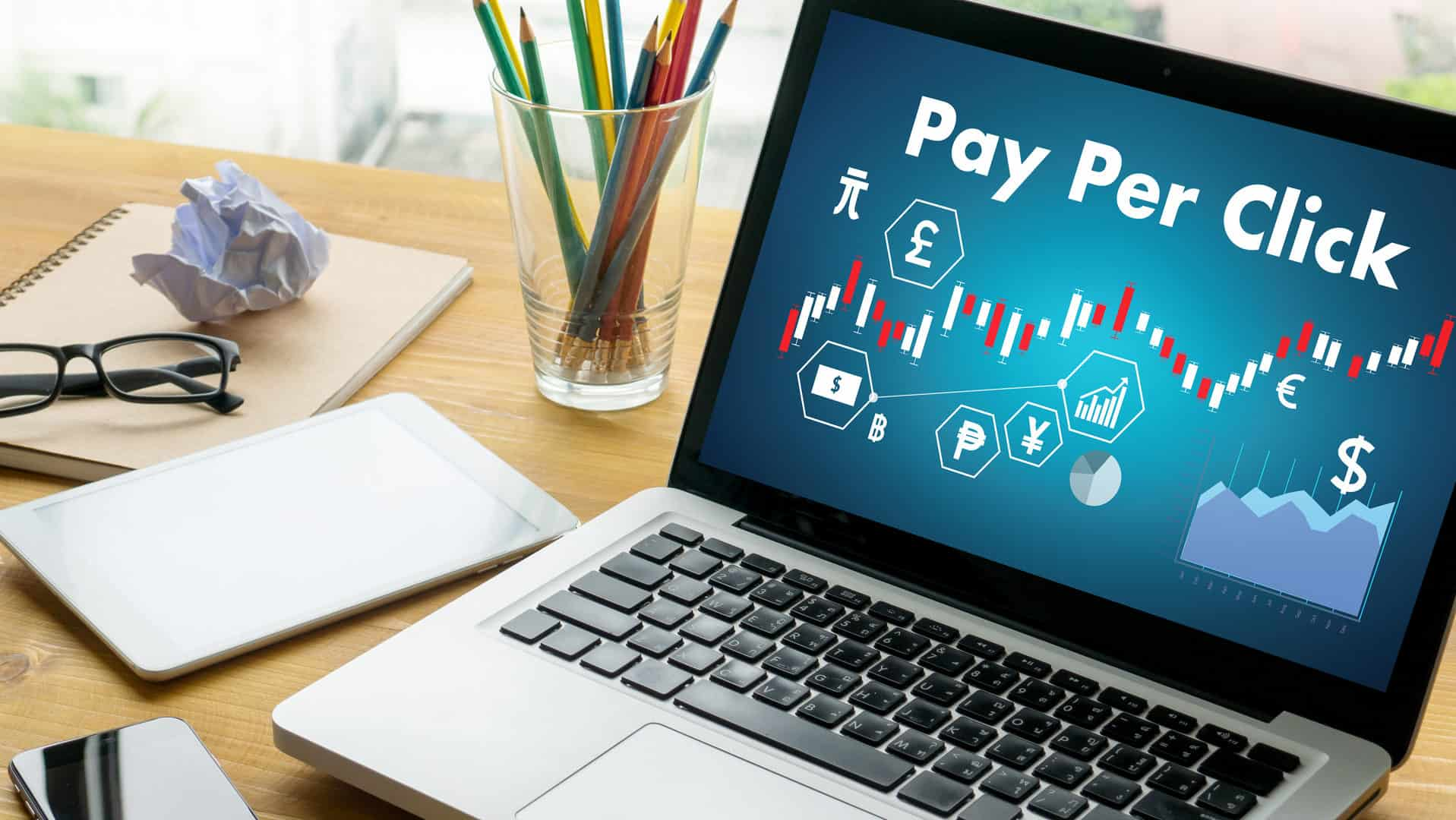 7 Reasons To Add Ppc Advertising To Your 2020 Marketing Mix