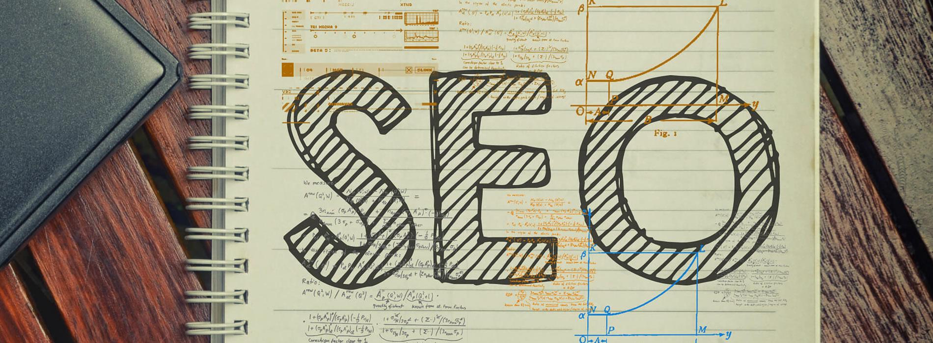 Qu'est Ce Que Le Référencement Optimisation De Site Web Pour Les Moteurs De Recherche