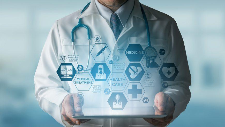 Seo Pour Les Médecins: 12 Stratégies Pour Le Secteur De La Santé
