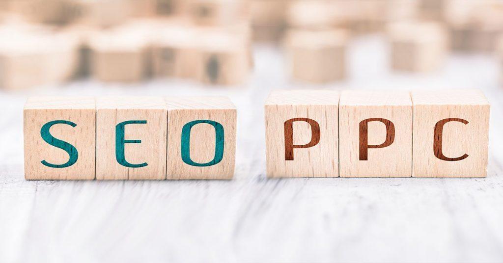 Spécialistes Seo Et Ppc Comment Ils Peuvent Travailler Ensemble Pour Atteindre Les Objectifs Commerciaux