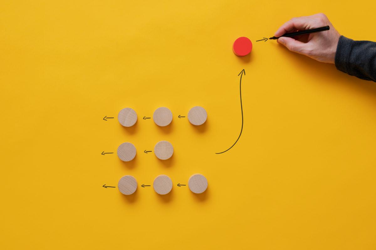 Optimisation Des Moteurs De Recherche Et Système De Marketing Le Think Curiouser