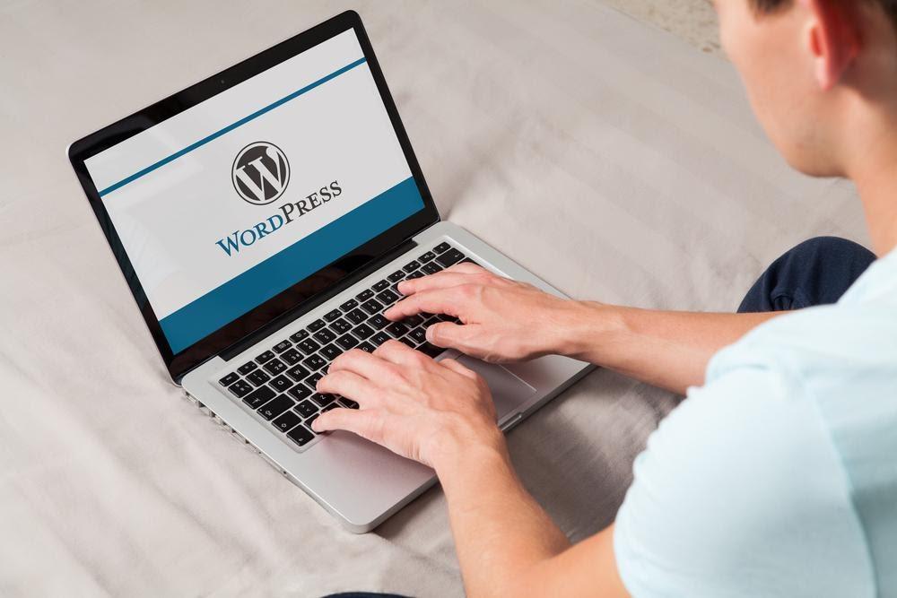Quelle Est La Différence Entre L'hébergement Wordpress Partagé Et Géré?