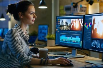 Conseils Et Outils De Marketing Vidéo Pour Augmenter Votre Trafic