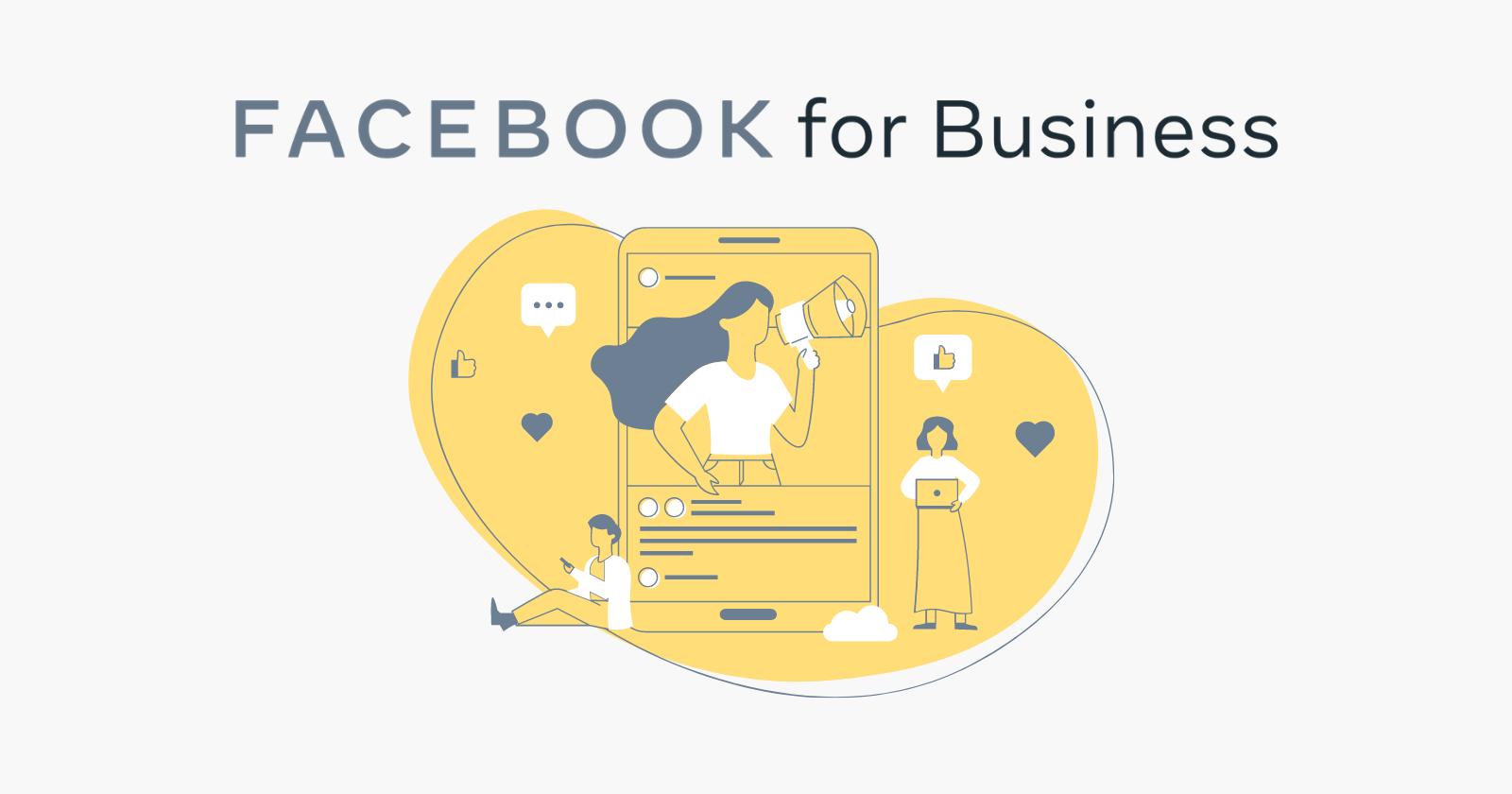 Les 10 Principaux Avantages Du Marketing Facebook Pour Votre Entreprise