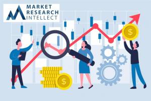 Analyse d'études de marché