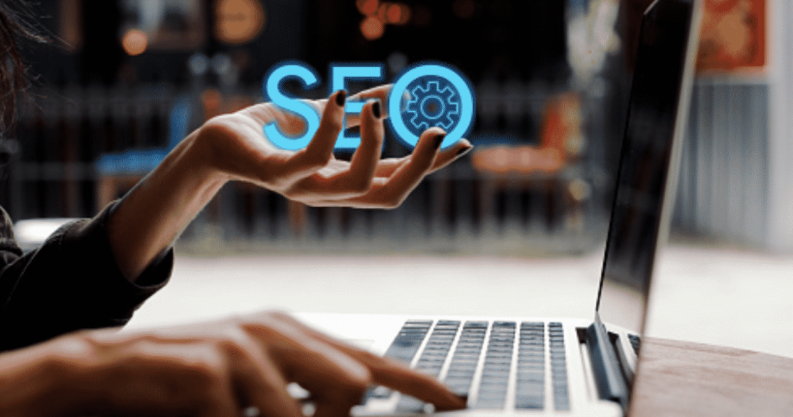 SEO Trends that Impact Businesses in 2021