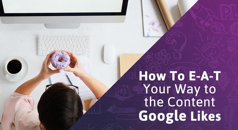 comment-manger-façon-de-contenu-google-likes