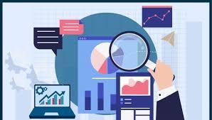 Outils de référencement local et amp;  Le marché des logiciels affichera une croissance impressionnante du TCAC au cours de la période 2020-2025    Magazine de saisie semi-automatique Google