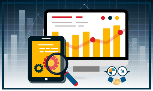 Impact of Covid-19 on SEO Service Provider Services Market – Revenues to spike over 2021-2026