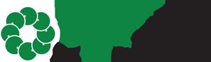 tgi-logo